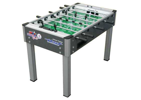football_tables_college_pro_black