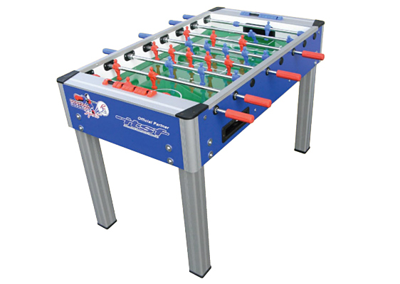 football_tables_college_pro_blue