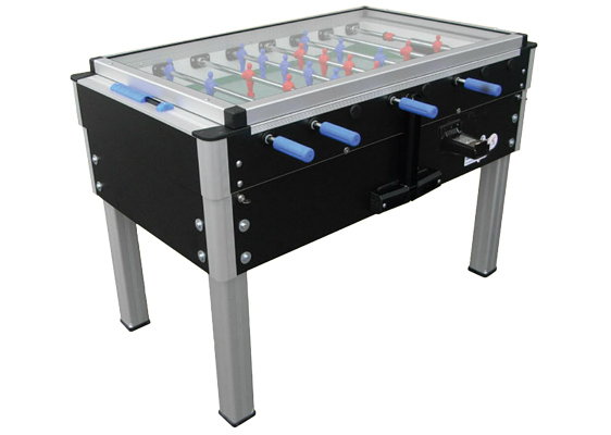 football_tables_export_black