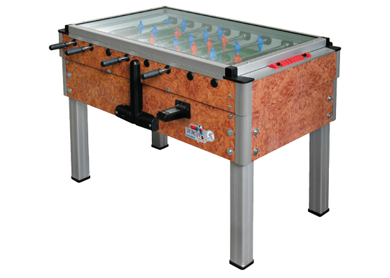 football_tables_export_marble_brown
