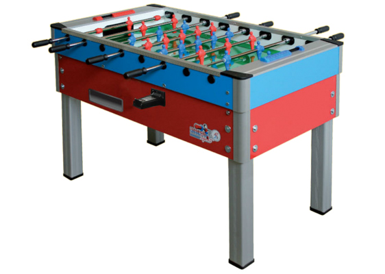 football_tables_new_camp_blue-red