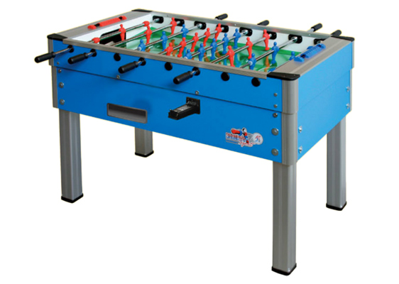 football_tables_new_camp_blue
