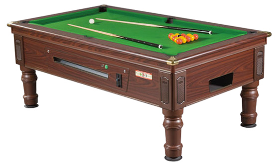 pool_tables_prince_mahogany