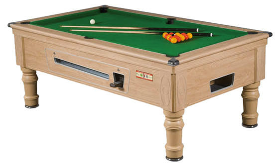 pool_tables_prince_oak