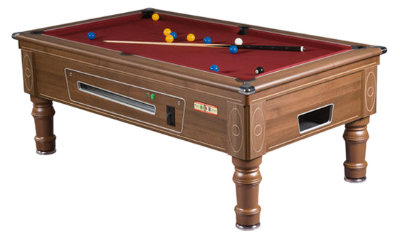 pool_tables_prince_wallnut