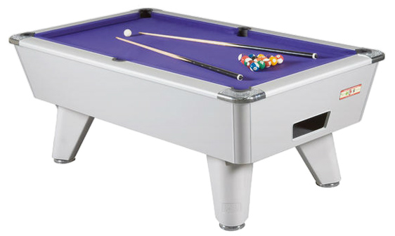 pool_tables_winner_alu
