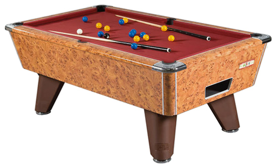 pool_tables_winner_amberwood