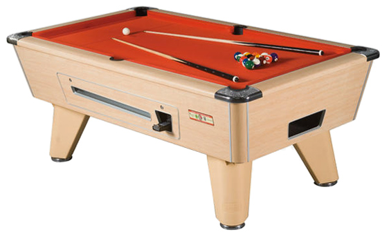pool_tables_winner_beech
