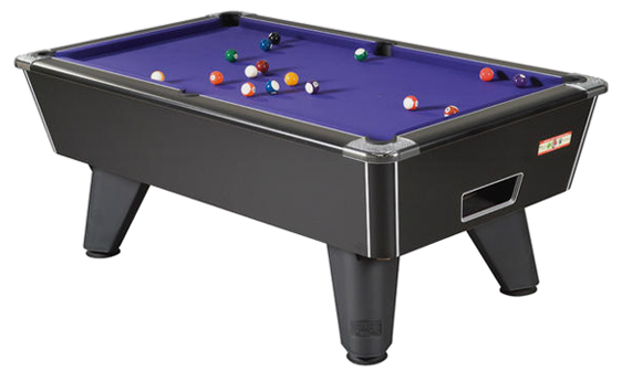 pool_tables_winner_black_pearl