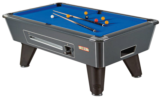 pool_tables_winner_carbon
