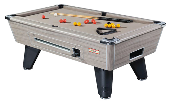 pool_tables_winner_driftwood