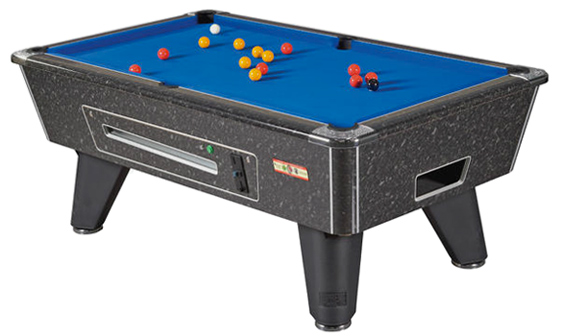 pool_tables_winner_hg_marble_black