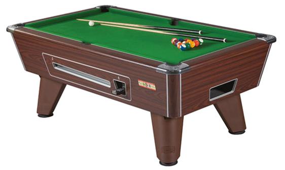pool_tables_winner_mahogany