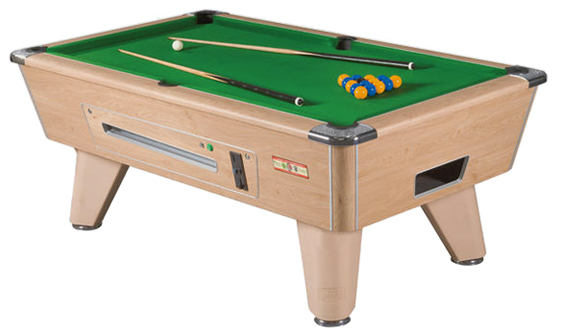 pool_tables_winner_oak