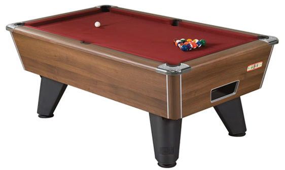 pool_tables_winner_wallnut