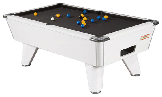 pool_tables_winner_white_pearl