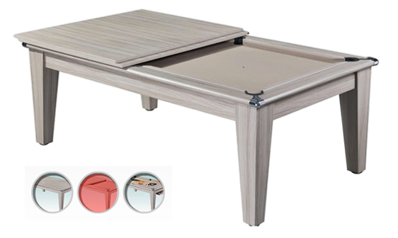 pool_tables_diner_sp_fold