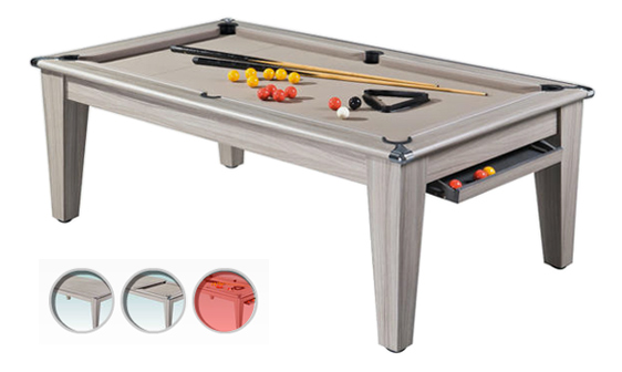 pool_tables_diner_sp_open