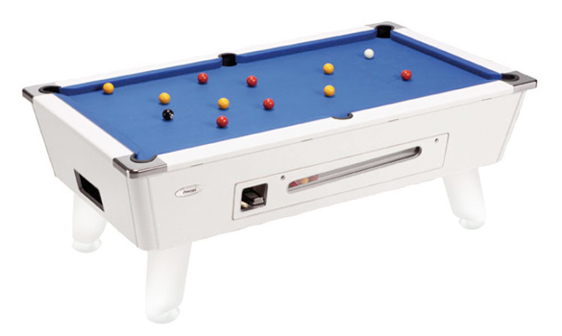 pool_tables_outback_coin