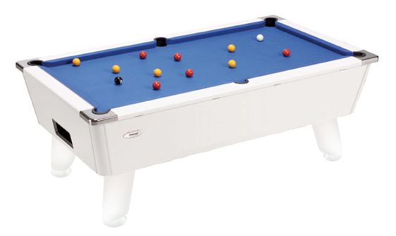 pool_tables_outback_freeplay