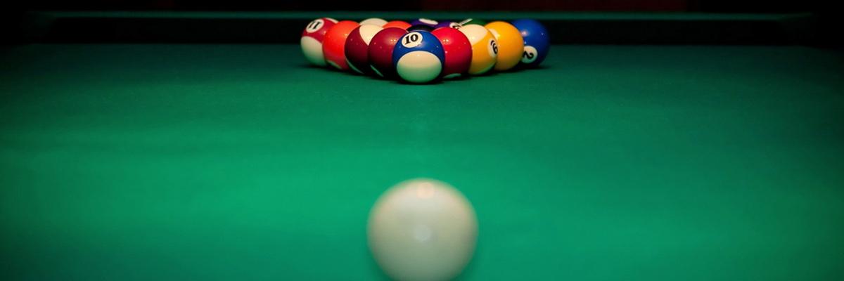 slide_pool_001