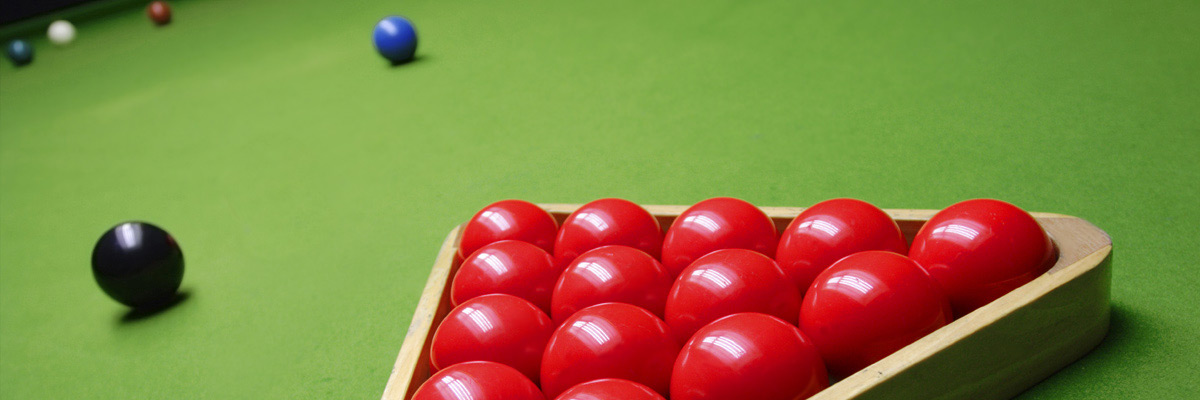 slide_snooker_001