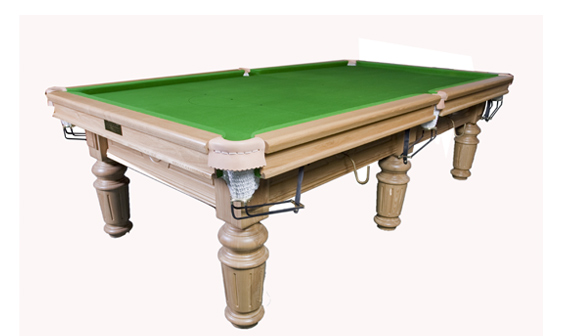president_10_snooker_tables