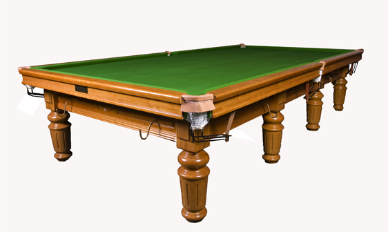 president_12_snooker_tables