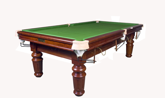president_8_snooker_tables